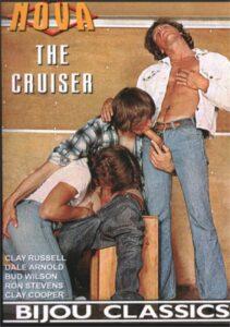The Cruiser