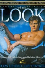The Look (1989)