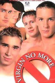 Virgin No More (AllWorlds)