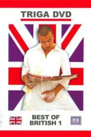 Best Of British 1