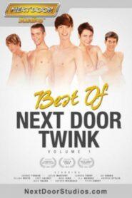 Best Of Next Door Twink 1