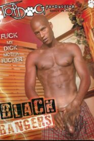 Black Bangers 1