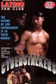 Doin Time 2069 5 Cyberstalkers