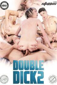 Double Dick 2