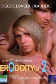 Eroddity 2