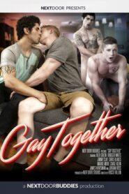Gay Together