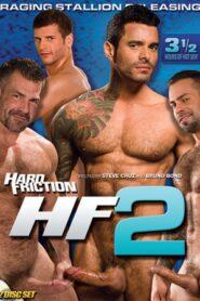 Hard Friction 2 HF2 (DVD 1)