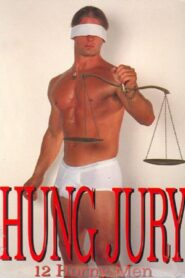Hung Jury 1 12 Horny Men