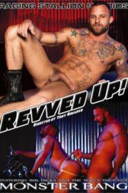 Revved Up (RS)