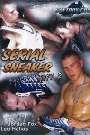 Serial Sneaker Kiff 2