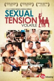 Sexual Tension – Volatile