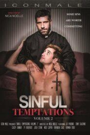 Sinful Temptations 2