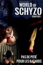 World Of Schyzo