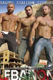 World of Men Lebanon