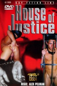 A House of Justice