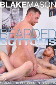 Bearded Bottoms