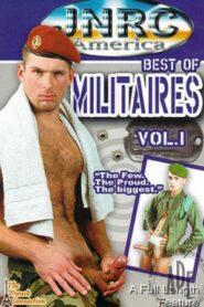 Best of Militaires 1