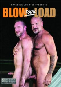 Blow Your Load (BCP)