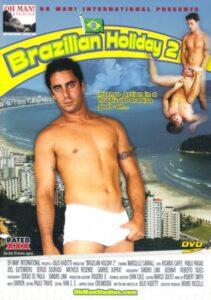 Brazilian Holiday 2