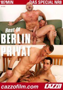 Das Special 08 Best of Berlin Privat
