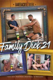 Family Dick 21