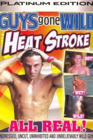 Guys Gone Wild Heat Stroke