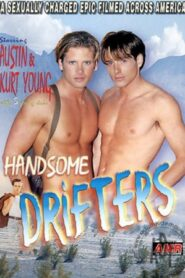 Handsome Drifters