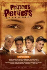 Nomades 4 Princes pervers