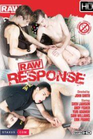 Raw Response