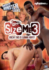 Super Size Me 03