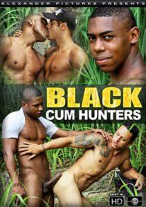 Black Cum Hunters
