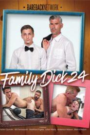 Family Dick 24