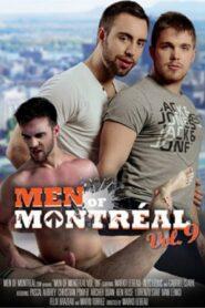 Men of Montreal 09