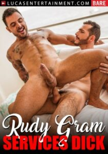 Rudy Gram Services Dick